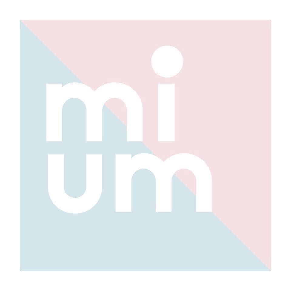Mium store là shop quần áo nữ Đà Nẵng khá nhiều quần áo đẹp