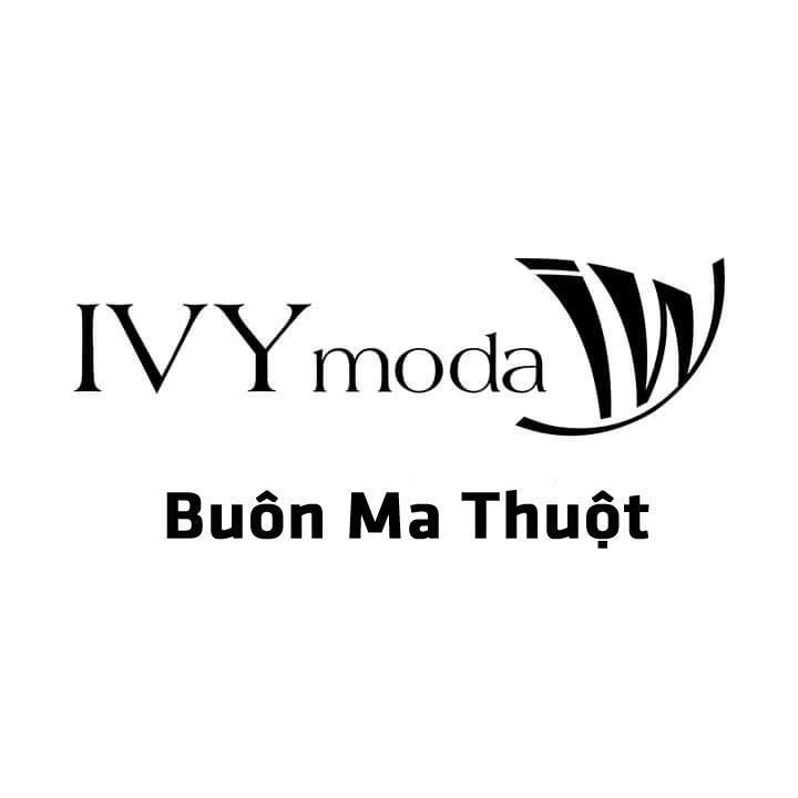 Shop quần áo Buôn Ma Thuột IVY moda