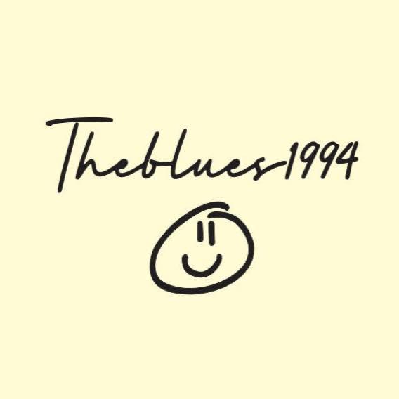 The Blues 1994 là shop quần áo nữ Đà Nẵng khá nhiều quần áo đẹp