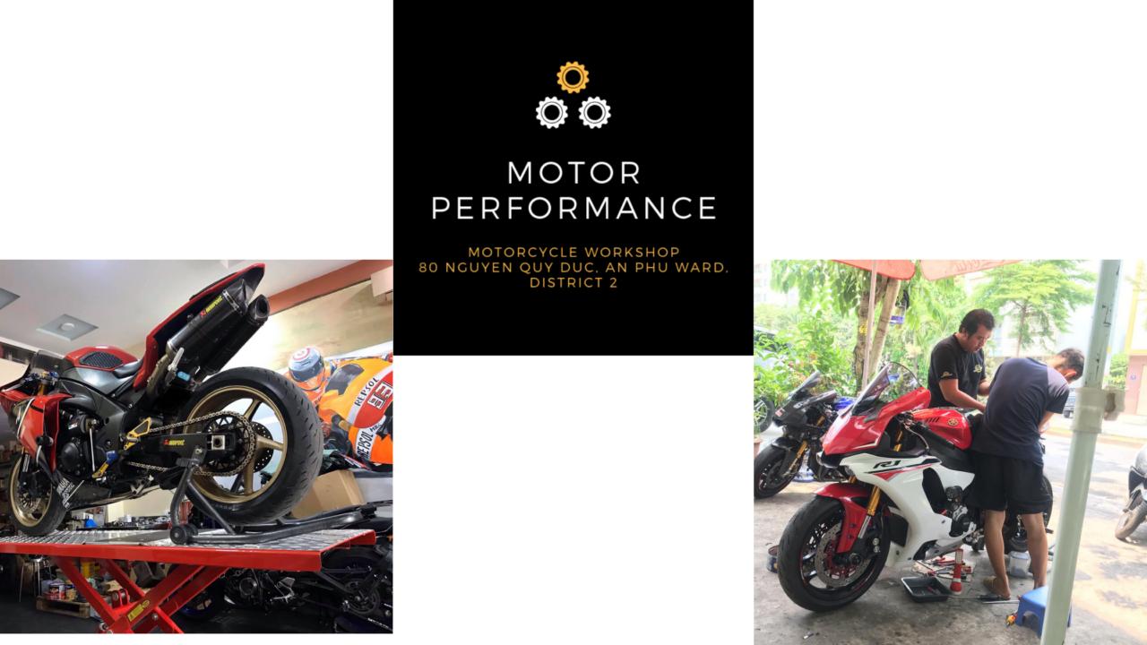 Công ty Performance cùng mẫu áo phù hợp với đặc thù công việc